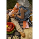 Sticky Lemon pinal koolitarbed Tualett-Tarvete Kott laste stiilne