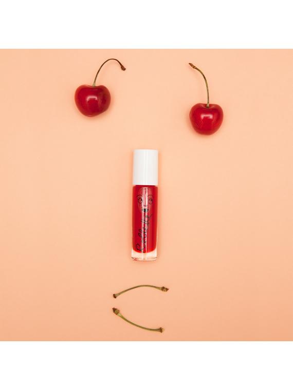 Nailmatic huuleläige laste kosmeetika tüdrukute vegan looduslik